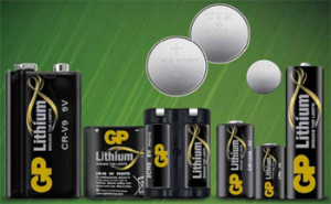 GP-Batteries-Lithium-Battery-Range-PMBL
