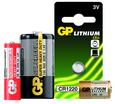 Jednokratne baterije